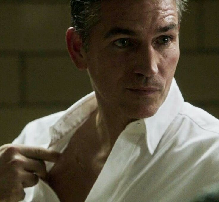 17 Best images about person of interest on Pinterest ...
