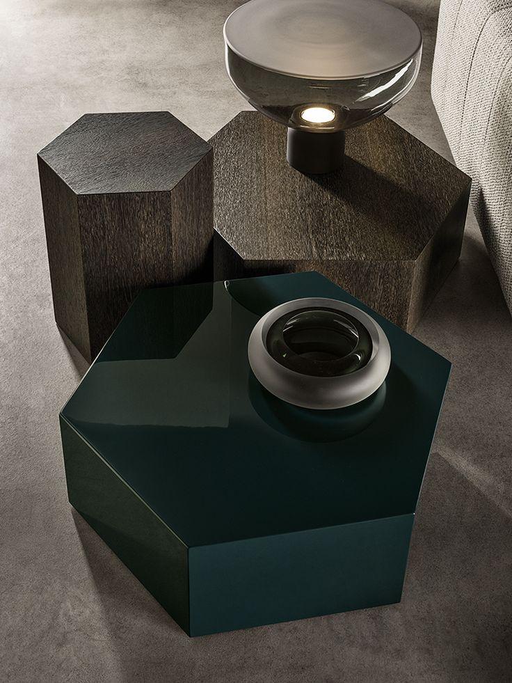minotti ipad aeron coffee tables en minotti pinterest ipad coffee and coffee tables. Black Bedroom Furniture Sets. Home Design Ideas