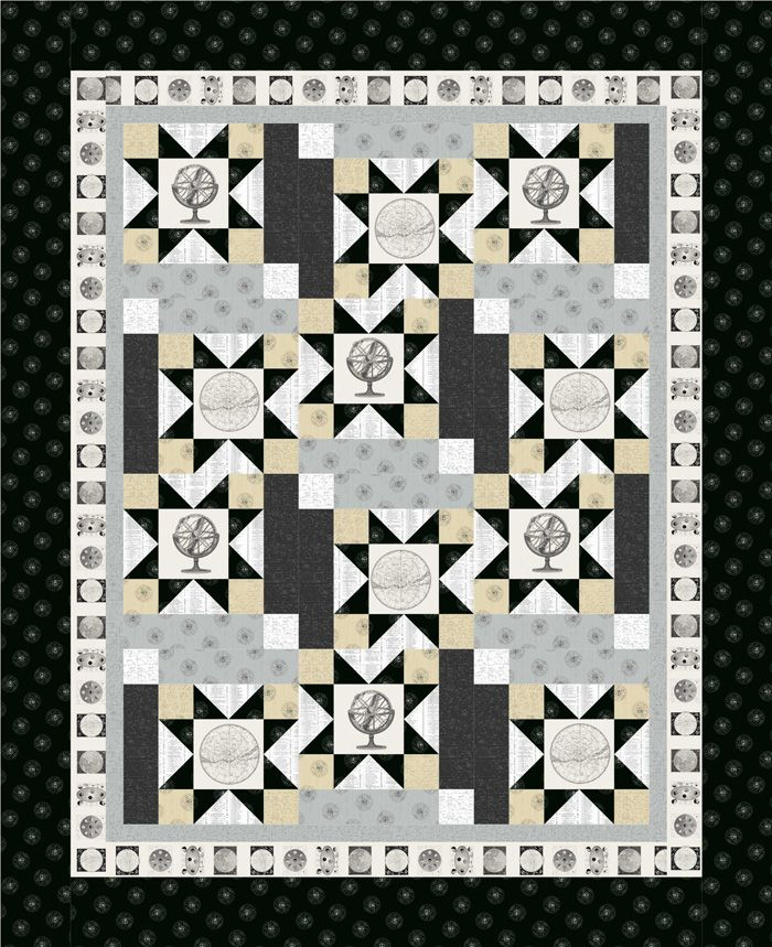 350 Best Images About Favorite Quilt Designers Patterns On