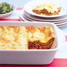 Klassieke lasagne - recept - okoko recepten