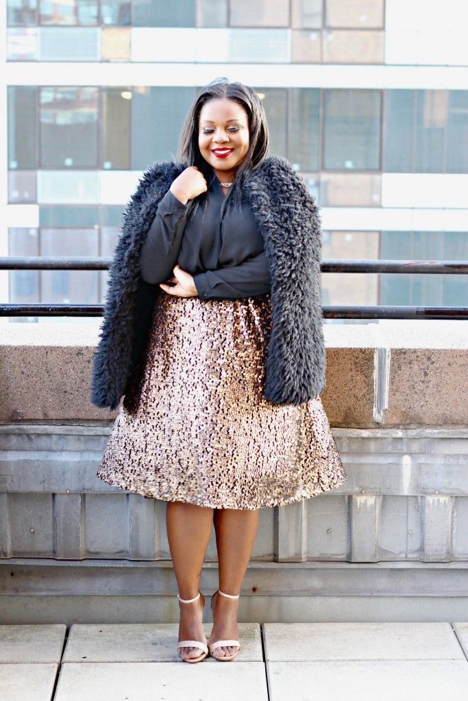 276 best Modest Plus Size images on Pinterest