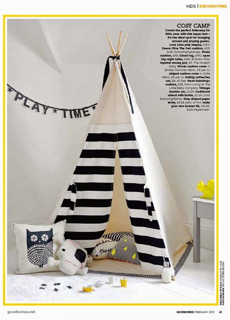 1000 id es sur le th me tente tipi sur pinterest enfants. Black Bedroom Furniture Sets. Home Design Ideas