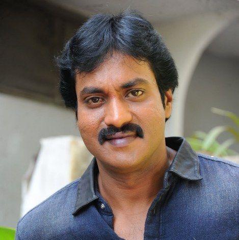 Comedian Sunil's full-length role in Trivikram Srinivas and Jr. NTR film