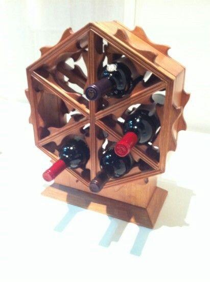 Wine ||