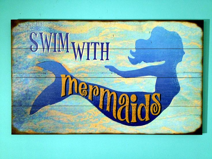 At The Beach Wall Sign Sign Life Is Good At The Beach See More Pin 1