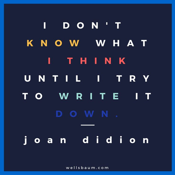 didion on self respect essay The essay that i am summarizing today deals with the issue of self-respect and the search for self-respect at the beginning of the essay didion describes a situation that she experienced at the age of nineteen.