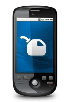 Non rimanere senza credito sul tuo telefonino...scopri come ricaricare l'Extended SIM Nòverca! #ricarica #credito http://www.noverca.it/registrazione-sim-card-noverca2