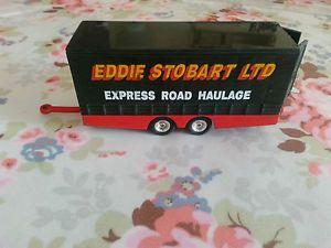 CORGI-EDDIE-STOBART-LTD-EXPRESS-ROAD-HAULAGE-TRAILER
