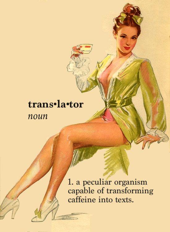 """Pegatina """"Dictionary entry"""" (via @Scheherezade Surià) Y esta, obvio. ;)"""