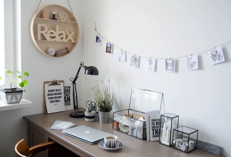 instagram.com/scraperka home office