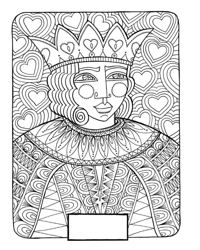 127 Best Coloring Pages Images On Pinterest