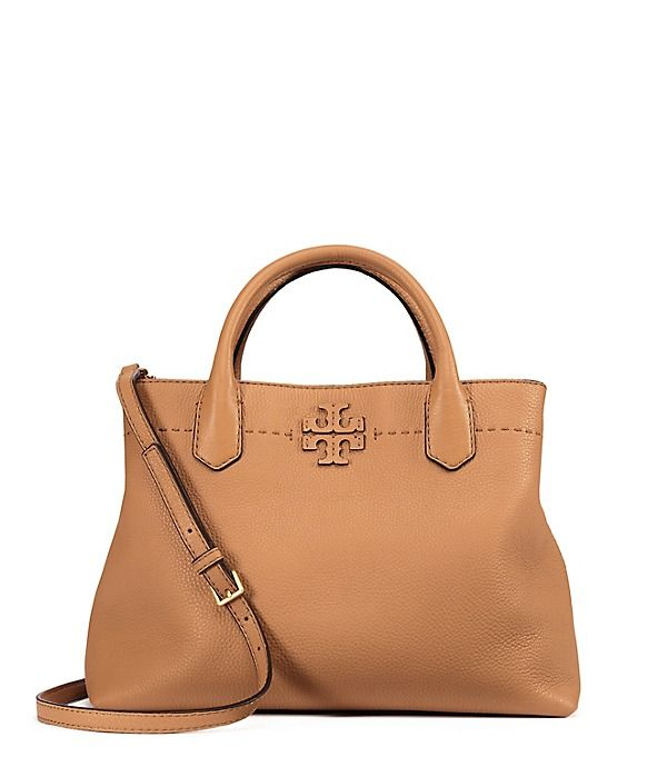 love this tory burch satchel f rger colors pinterest. Black Bedroom Furniture Sets. Home Design Ideas