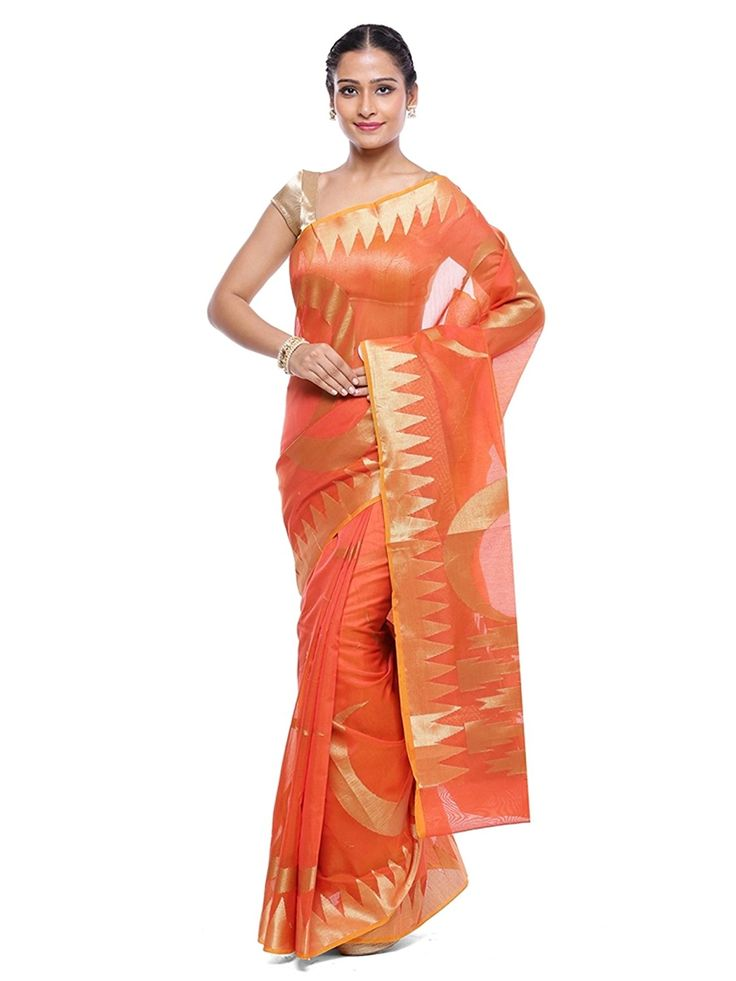 #SareeFabric: #Art Silk / #Saree #Color: #Red / Saree Length: 6.30 Mtrs #Including #Blouse (5.50 mts+.80 cm Blouse ) #Blouse Fabric : #ArtSilk / #Blouse Type & Length : #Contrast #Unstiched Blouse   BuyNow@ http://amzn.to/2z39B0c