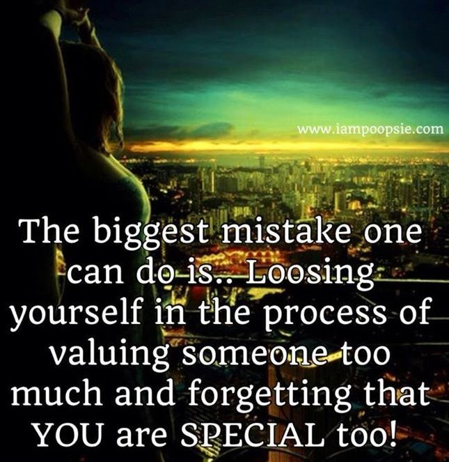 Inspirational Quotes About Failure: Best 25+ Relationship Mistake Quotes Ideas On Pinterest
