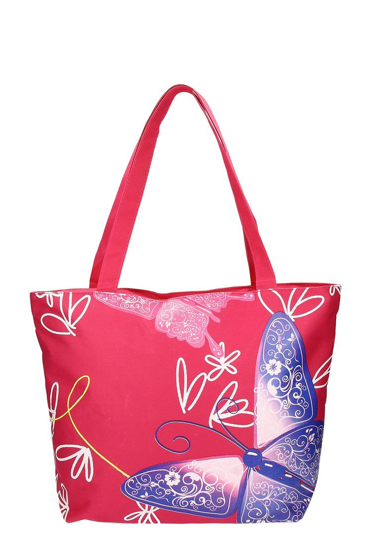Torba plażowa A5546 | sklep internetowy online Kari.com
