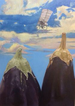 @riverocintra_art Rivero cintra #art #arte #contemporaryart #pintura  #fineart #wallart #modernart #painting #oiloncanvas#cubanart #artelatino #artelatinoamericano