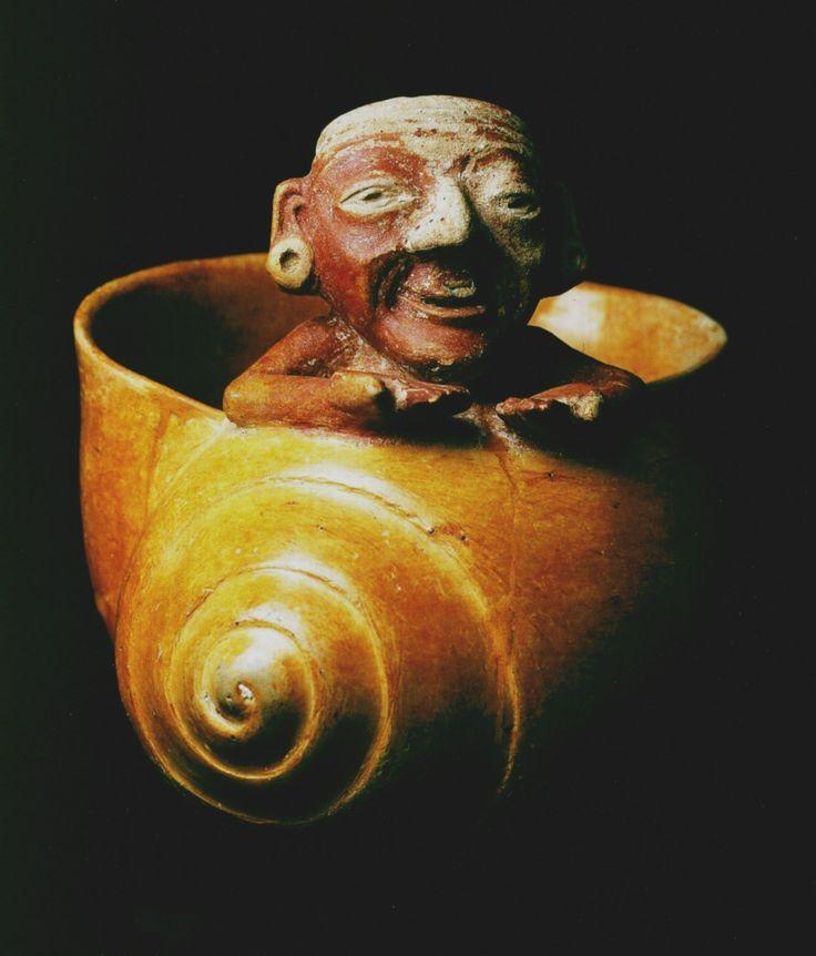 art précolombien,mexique,colima,vase funéraire,quimbaya,guatémala,honduras,méso-amérique,amérique du sud,andes,arts non occidental,mixtèque,zapotèque,colombie,pérou,bolivie,culture cauca,mochica,art huari,nazca,art mexicain,teotihuacan,art aztèque,art maya,palenque,stèle,crâne de cristal,crâne,tezcatlipoca