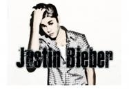 Barclays Center JUSTIN BIEBER Concert August 2nd,  2013 - http://www.tickifieds.com/concerts_and_events/new_york/164031_barclays_center_justin_bieber_concert_tickets_2013