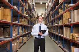 APAW is the single solution for all purchasing, sourcing, and warehousing needs. Our flexible approach towards warehousing needs proffers customers to enjoy scalable storage costs and variable capacity based on the seasonality or organic growth of their businesses. For further information explore our site.
