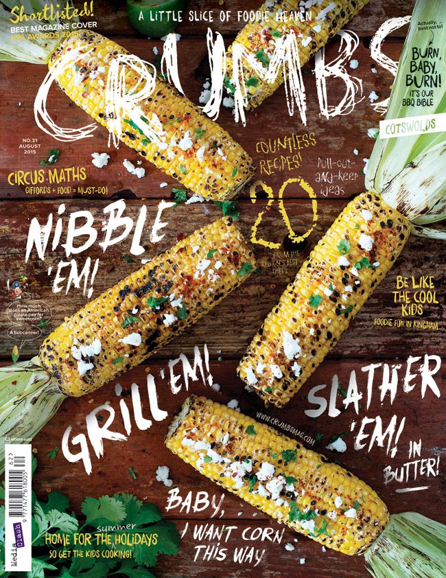 cookbook design food magazines magazine cover design magazine covers graphic design branding food styling gourd layout design food photography
