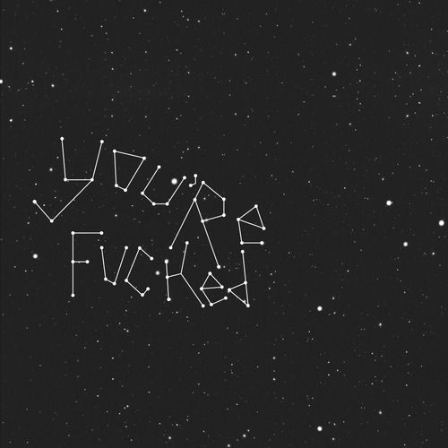 < constellation >