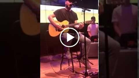 """Date: 2017-08-17 04:21:29  SAM HUNT'S SEXIEST ACOUSTIC SONGS! I know you're used to dating/sex/social media advice from me, but I needed to share this video of SAM HUNT performing R.Kelly's """"Ignition"""" his/Kenny Chesney's hit """"Come Over"""" and..."""