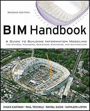 58 best new apfm interior design books ebooks images on ebook bim handbook electronic resource a guide to building information modeling for fandeluxe Choice Image