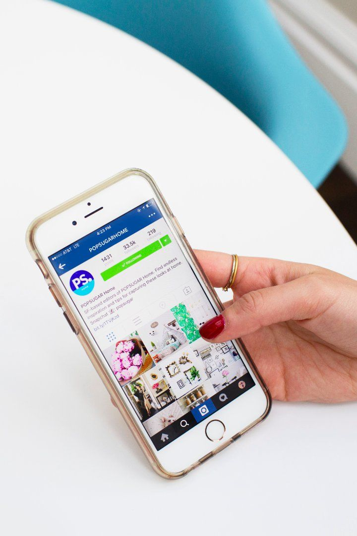 Here's how to disable — not delete! — your Instagram, via @POPSUGARTech  http://www.popsugar.com/tech/How-Disable-Instagram-41273125?utm_campaign=share&utm_medium=d&utm_source=geeksugar via @POPSUGARTech