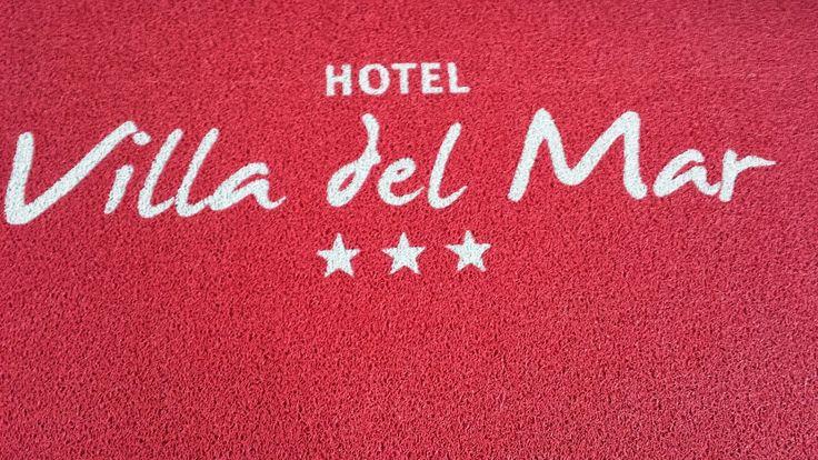 Hotel Villa Del Mar Bibbione