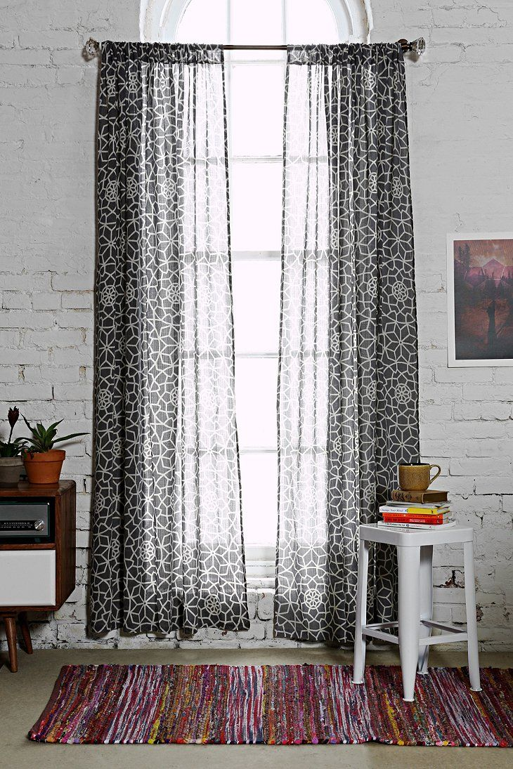 66 best images about Blinds, Drapes & Curtains on Pinterest ...