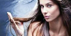 Υγεία - Τρία συστατικά χρειάζονται μόνο για να ξαναβγάλεις μαλλιά μέσα σε 10 μέρες. Αν έχεις έντονη τριχόπτωση δες τι μπορείς να κάνεις για να σταματήσεις την πτώσ