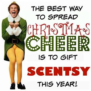 Hot off the presses!  ;)  Get your gift giving ON!  Conquering My Vision - My Business Blog: Scentsy Fragrance Holiday Gift Guide 2014
