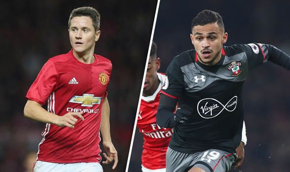 EFL Cup Team of the Tournament: Which players make it into the official XI?   via Arsenal FC - Latest news gossip and videos http://ift.tt/2lYwfTr  Arsenal FC - Latest news gossip and videos IFTTT