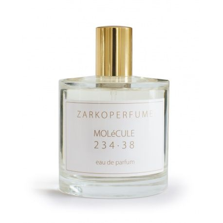 Zarkoperfume MOLéCULE 234-38 EDP, 100 ml