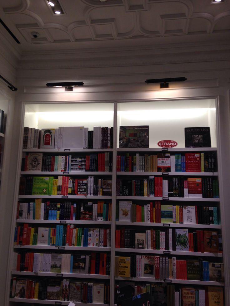 Bookshelf Lighting Favorites Pinterest Lighting And Bookshelves