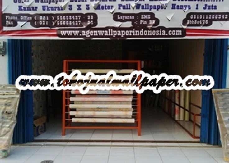 Harga wallpaper Jakarta,wallpaper dinding,harga wallpaper dinding,wallpaper dinding murah,wallpaper murah,harga wallpaper,jual wallpaper dinding