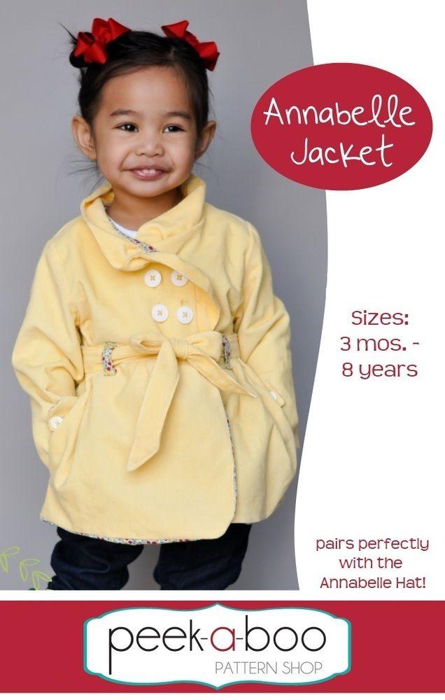 313 besten Baby Clothes Bilder auf Pinterest | Babykleidung, Air ...