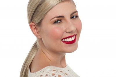 Perks Of Professional Teeth Whitening Treatment Visit us on http://www.campbelltowndentalcare.com.au