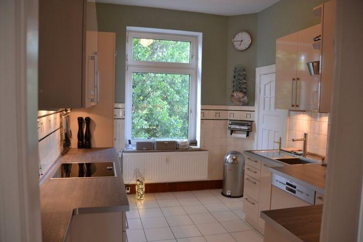 Wohnzimmer Ideen Altbau: Einzimmerwohnung Einrichten Tolle Und ... Wohnzimmer Ideen Altbau