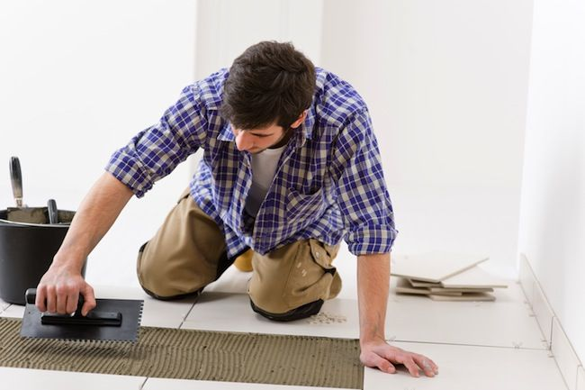 The Best Grout Sealer For Natural Stone
