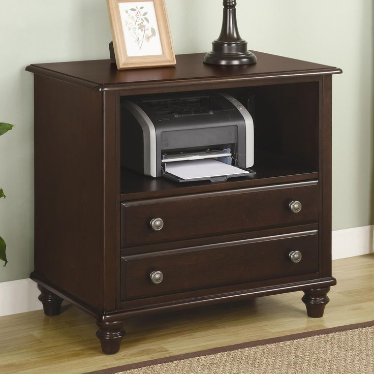 Mattress Mart Columbus Ohio This Liberty Printer File Cabinet will make your personal print center ...