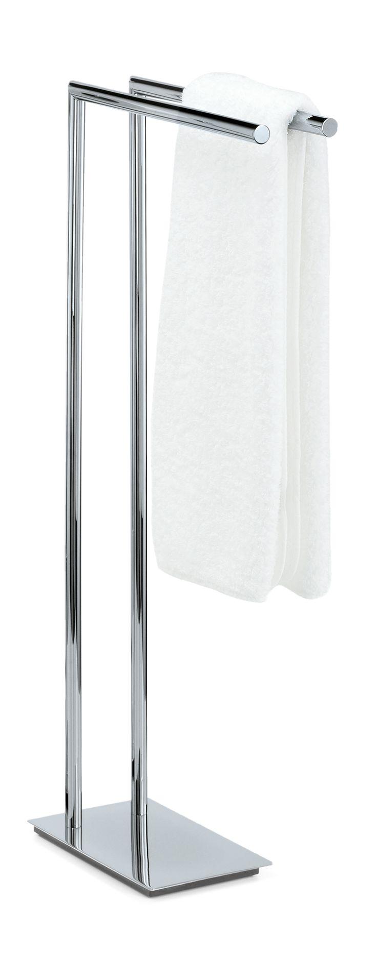 Best 20 Towel Holder Bathroom Ideas On Pinterest Diy Bathroom Decor Half Bathroom Decor And