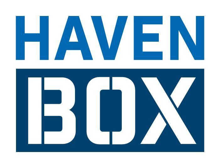Cool Self Storage Bremerhaven Havenbox Lagerraum mieten Moebel einlagern