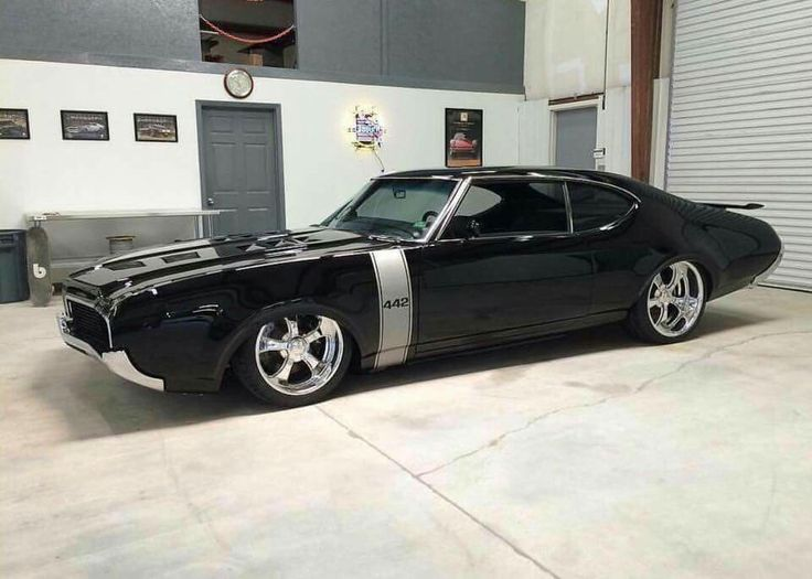 Best Classic Usa Cars That Stand Out Images On Pinterest