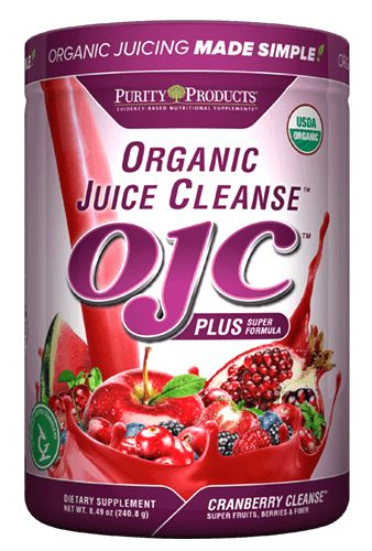 The 25 best organic juice cleanse ideas on pinterest health certified organic juice cleanse ojc plus cranberry cleanse confirmation malvernweather Gallery