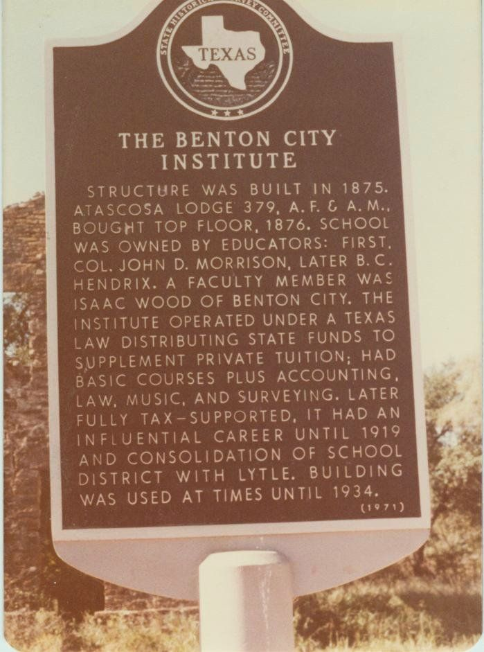 benton city guys While known today as the twin to its more resort-town sister, st joseph, benton harbor has strong roots to an agricultural past and is fulfilling a promising future as an arts and shopping district.
