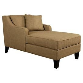 Freemont Chaise Lounge