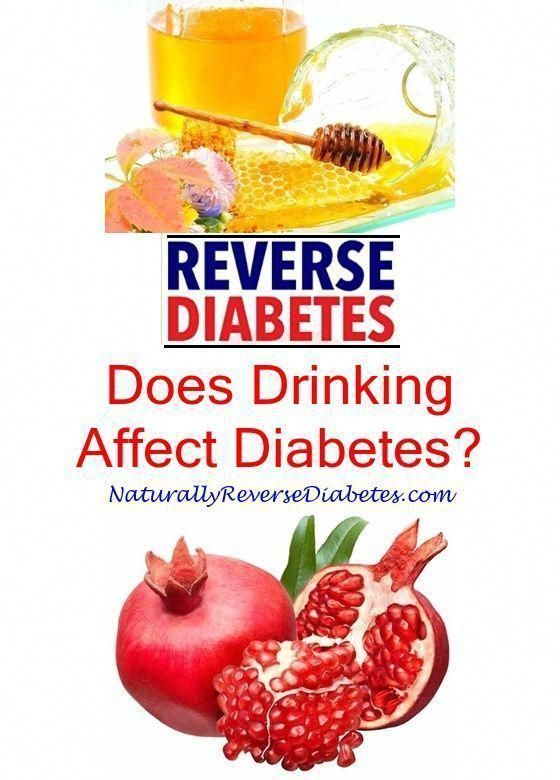 Diabetes In Cats Retinopathy What To Eat To Control Diabetes Type
