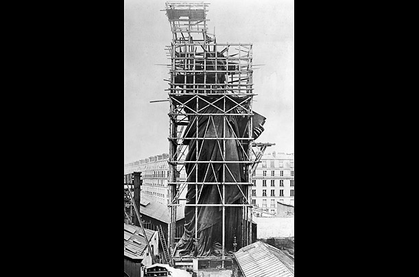 Louis Kahn (1901-1974)
