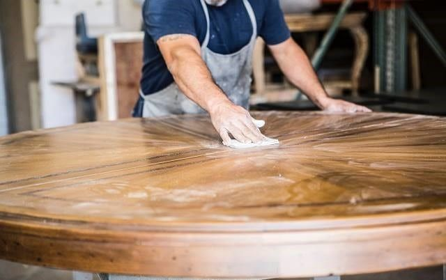 Pin By Stephanie Ardell On How To In 2020 Woodworking Wood Woodworking Plans